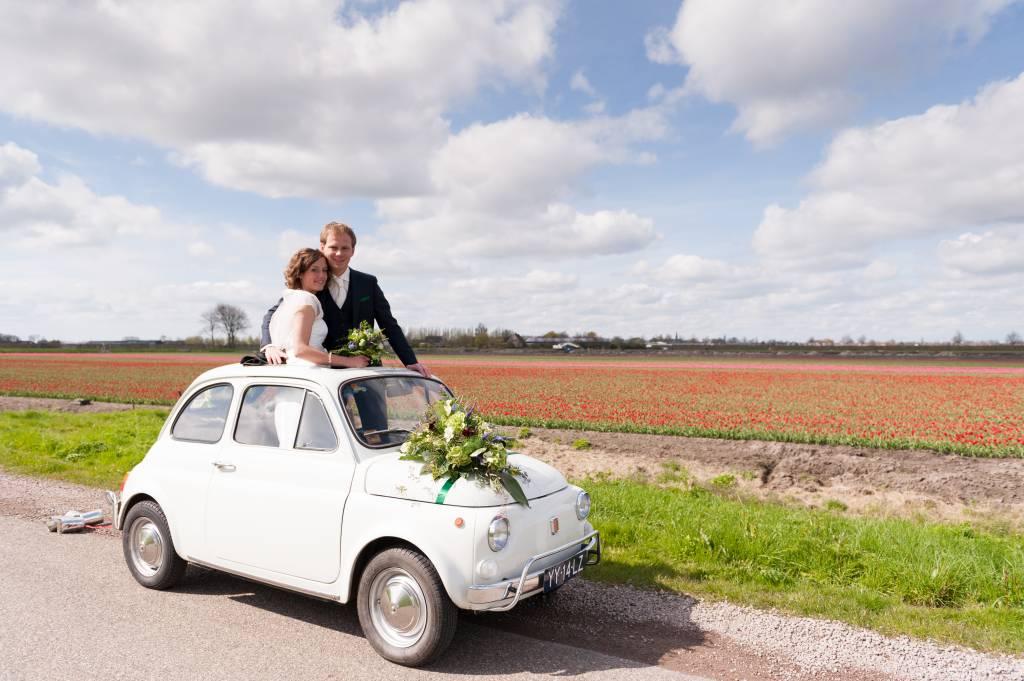 tweemetervijf-fotografie-bruidsfotografie
