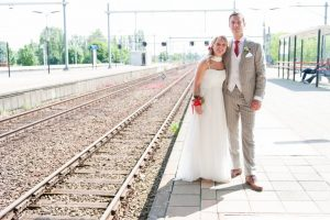 tweemetervijf-fotografie-bruidsfotografie.jpg