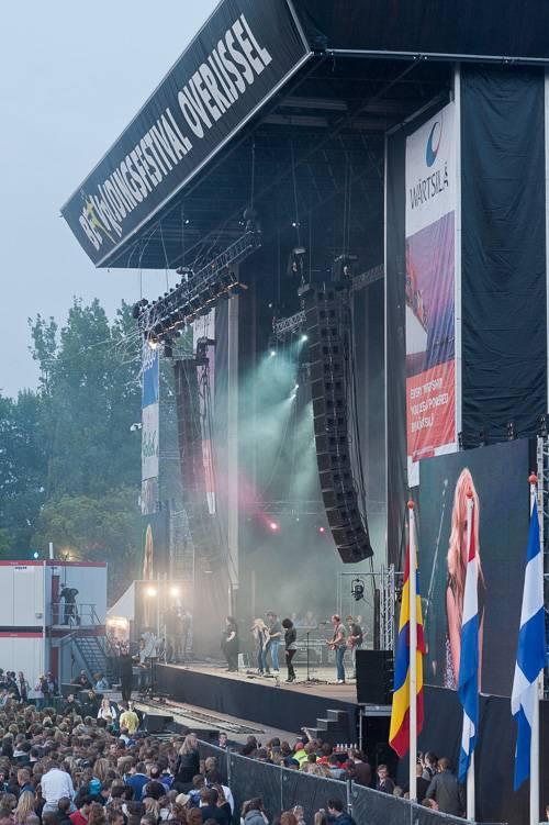 willem-stolk-fotografie-eventfotografie.jpg