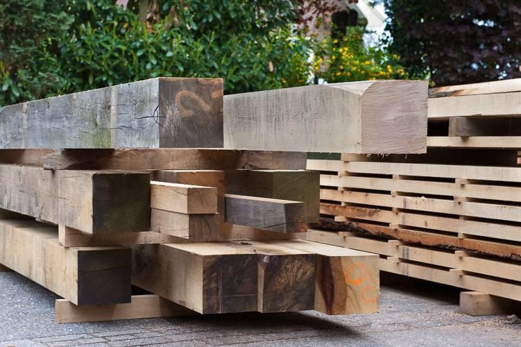 willem-stolk-fotografie-fotoreportage.jpg