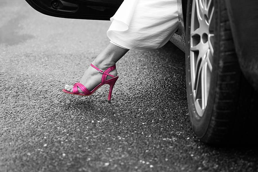 wilmers-fotografie-bruidsfotografie.jpg