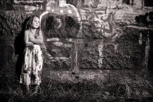 wilmers-fotografie-portretfotografie.jpg
