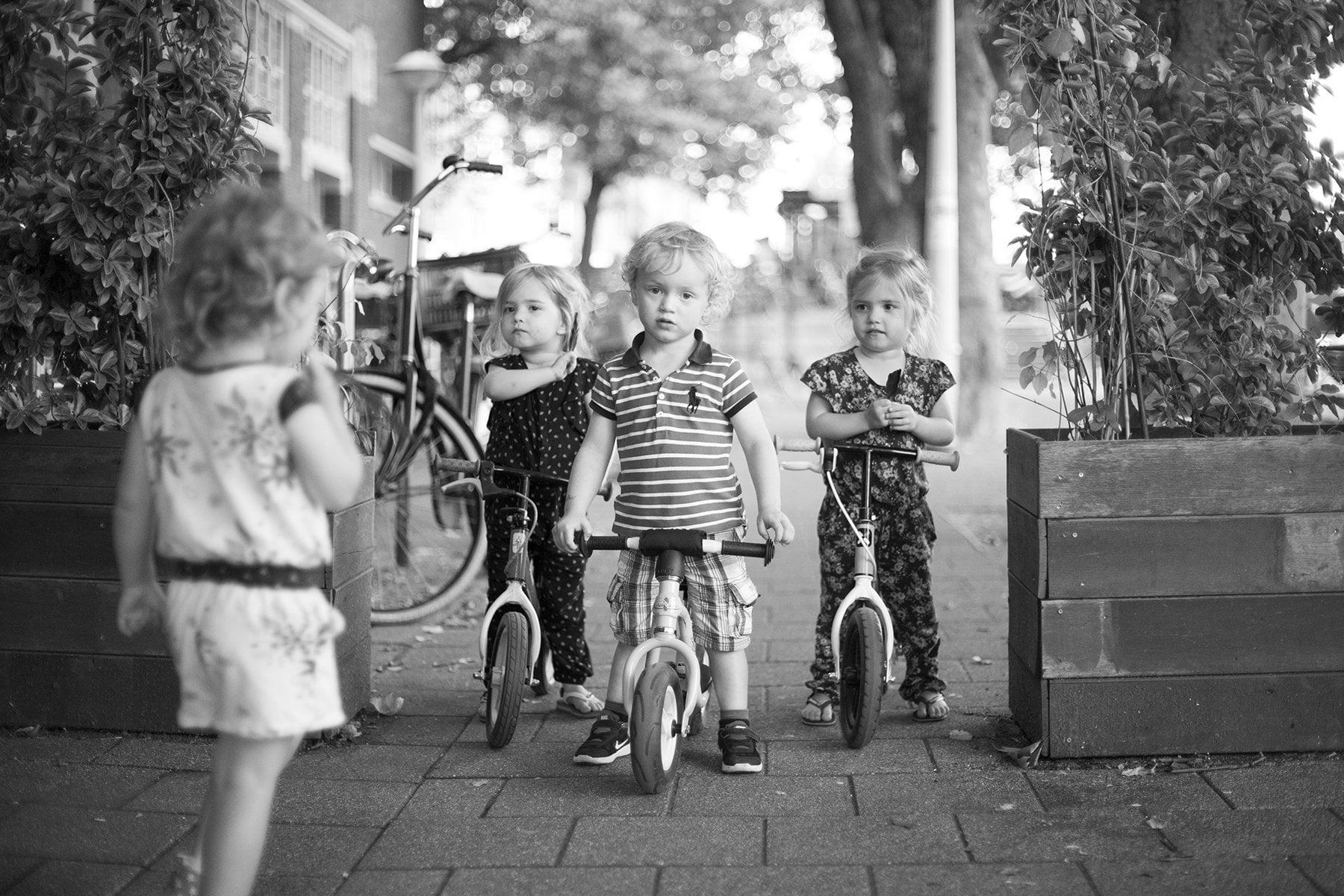 Prins Nagtegaal Fotografie