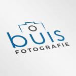 buisfotografie