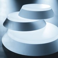 npk-product-fotografie-high-end-verlichting-led-ledeshi