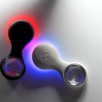 npk-product-fotografie-licht-vorm