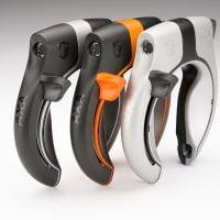 npk-product-fotografie-packshot-ecommerce-axa-fiets-ringslot