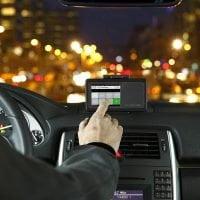 npk-product-fotografie-stad-verkeer-taxi-taxitronic