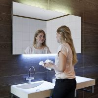 npk-productfotografie-high-end-model-kimberly-clark-hygiene
